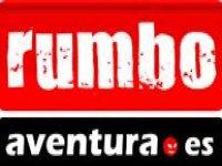 Rumbo Aventura Huesca Espeleología