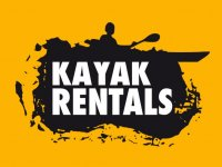 Kayak Rentals Andratx Paddle Surf