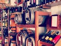 葡萄酒品鉴会与侍酒师