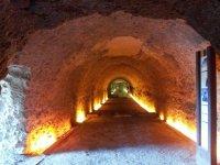 Desentrañamos los misterios de Tarragona