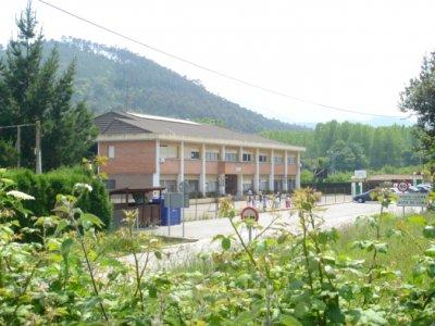 Proyecta Sport Campamentos Multiaventura
