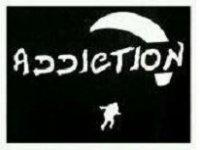 Parapente Addiction