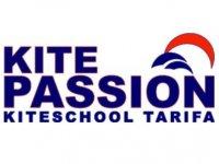 Kitepassion Tarifa Kitesurf
