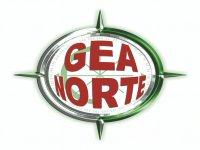 Gea Norte Ocio y Tiempo Libre Canoas