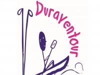 Duraventour