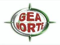Gea Norte Ocio y Tiempo Libre BTT