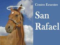 Centro Ecuestre San Rafael