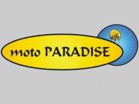 Moto Paradise Rutas 4x4