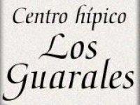 Centro Hipico Los Guarales
