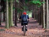穿越穆尔西亚-999的山地车之旅-穿越穆尔西亚-999的自行车路线-穿越穆尔西亚-999的自行车之旅-穿越穆尔西亚-999的自行车之旅-穿越穆尔西亚的山地车