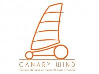Canary Wind