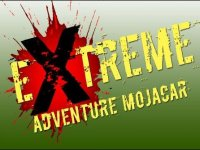 Extreme Adventure Mojacar Tirolina