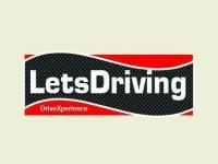 Lets Driving Montmeló