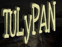 Tulypan Espeleología