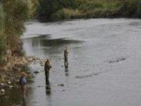 Pesca con tus amigos