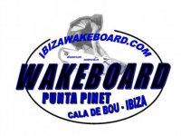 Ibiza Wakeboard Flyboard