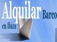 Alquilar Barcos en Ibiza