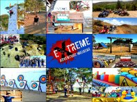 Extreme Adventure Mojacar Campamentos Urbanos