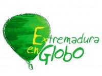 Extremadura en Globo