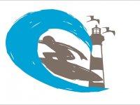 Surfmaspalomas school Windsurf