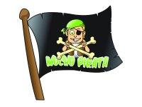 Mucho Pirata