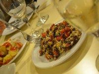 Assapora i piatti tipici valenciani