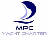 MPC Yacht Charter Paseos en Barco
