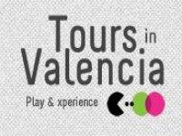 Tours in Valencia Alquiler de Bicicletas