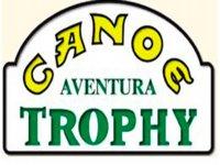 Canoe Aventura Trophy Vía Ferrata
