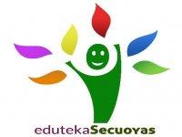Eduteka Secuoyas