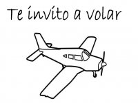 Te Invito a Volar Team Building
