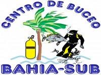 Bahía-Sub Buceo