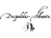 Despedidas Albacete Rappel