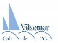 Vilsomar Vela Club