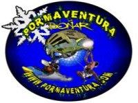 Pormaventura Espeleología