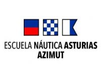 Escuela Náutica Asturias Azimut
