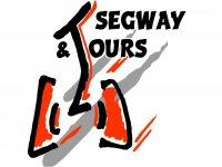 Segway & Tours