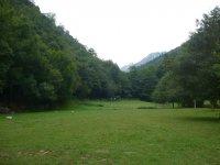 景观Sastarrain