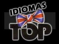 Idiomas Top Madrid