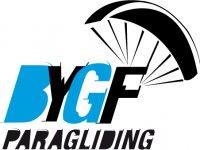 BYGF Paragliding