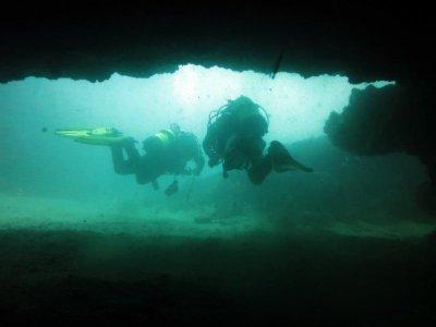 Fosca Divers