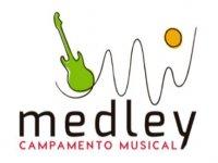 Campamento Musical Medley