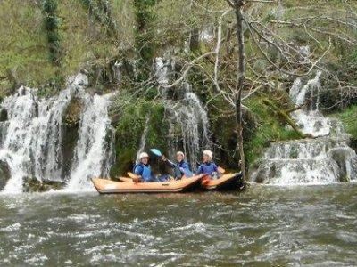 H2UR Burgos Canoas