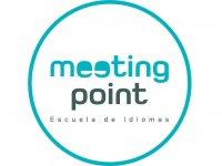Meeting Point Escuela de Idiomas