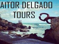 Aitor Delgado Tours