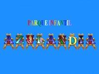 Azulandia