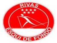 Club Rivas Esquí de Fondo