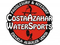 Costa Azahar Watersports Paddle Surf
