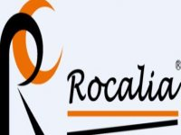 Rocalia Raquetas de Nieve