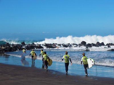 Tenerife Surf Point